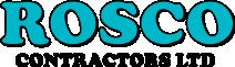 Rosco Contractors Ltd
